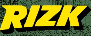 Prova Rizk casino helt gratis