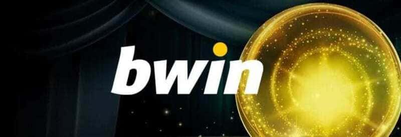 Vinn iPad på bwin Casino